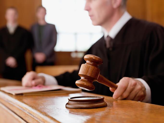 Personal Injury Lawyer in Georgia