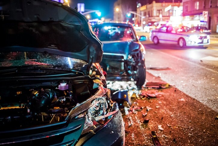 Reasons Why a Lawyer Would Turn Down You Personal Injury Case