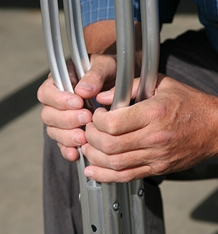 How much can I collect for Pain and Suffering damages in my personal injury lawsuit?