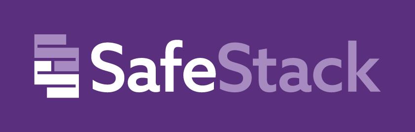 safestack.png