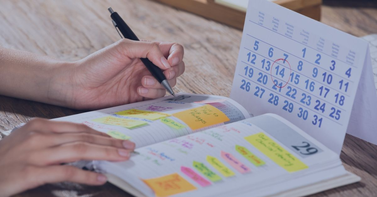 The 5 best appointment scheduling apps for accountants and bookkeepers