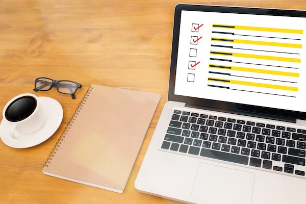 Five Essential Inbound Efforts to Evaluate in Your Website Audit