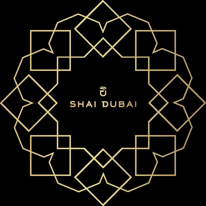 Shai Dubai