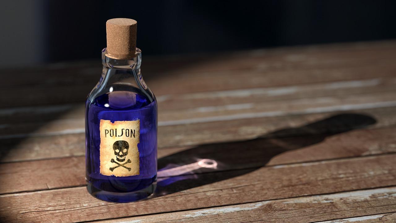 poison-1481596_1280.jpg