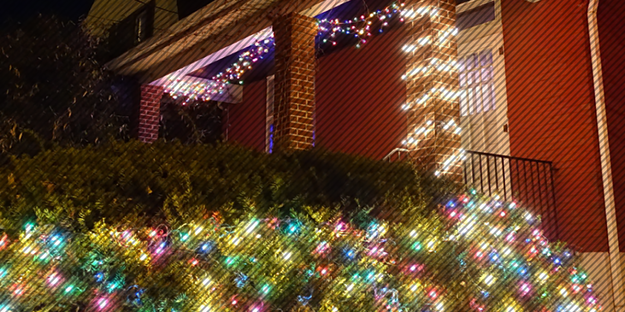 how to use a light sensor to control your holiday lights 2-Way Light Switch Wiring Diagram