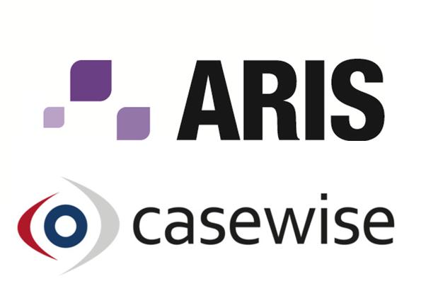 Casewise vs Aris: Best Business Process Management software