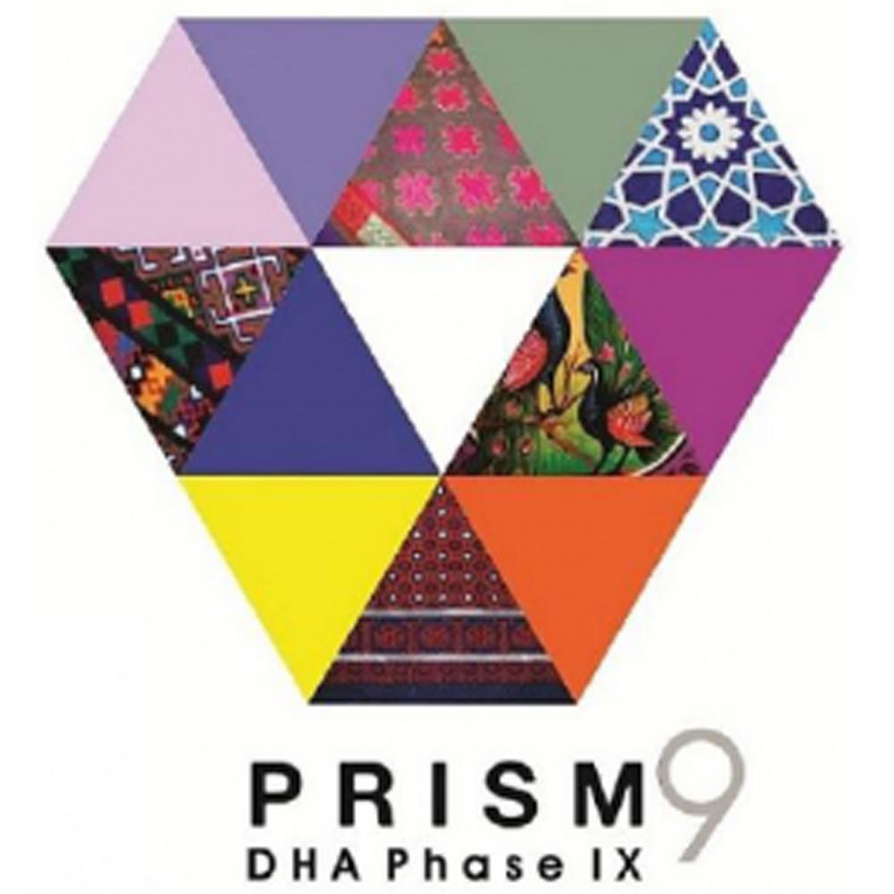 Prism-9-640x265