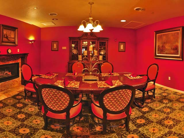Private_Dining_Room-ftmyers