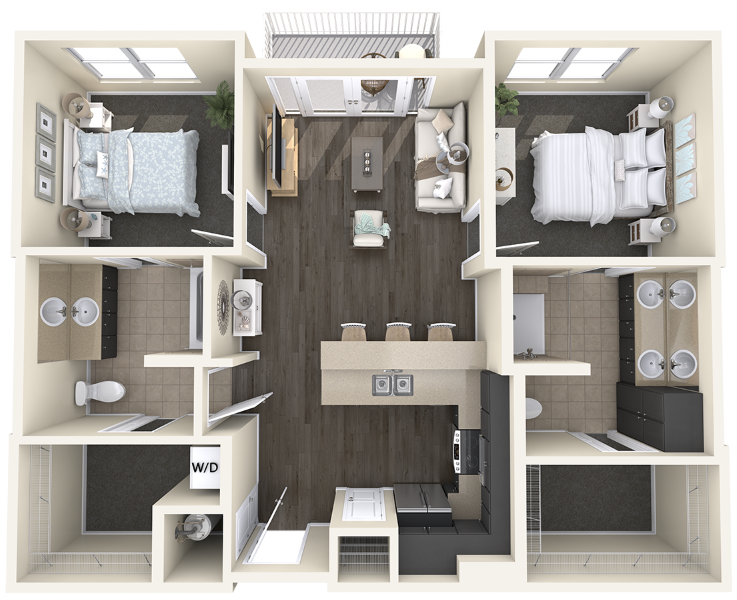 Independent Living, isted Living, & Dementia Care in Canton, GA on alfred plan, lincoln plan, forest plan, new york city plan, oblivion sky tower floor plan, best plan, agency plan, scott's plan,