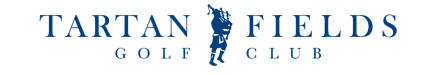 Tartan Fields Logo