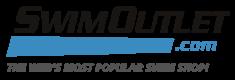 SwimOutlet logo