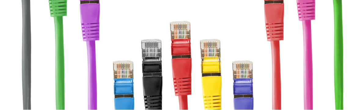 Cabling Cabling Services