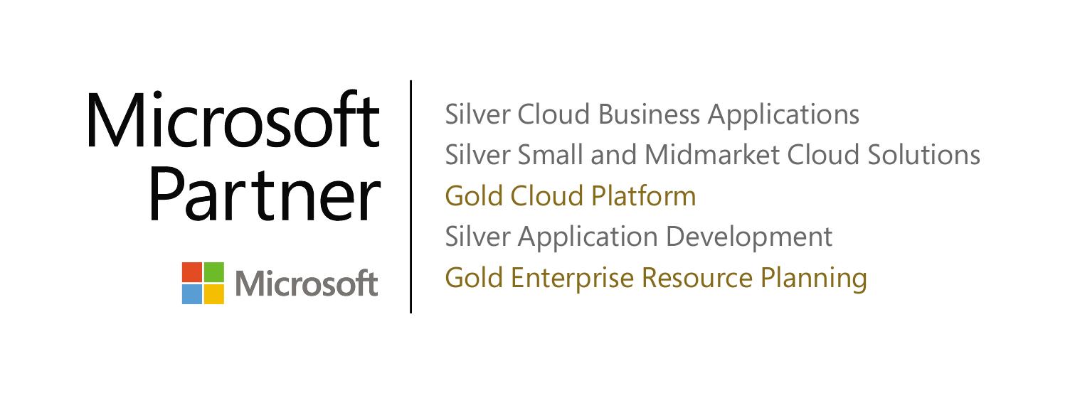 New_logo_Partner_MSFT