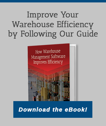 8 Tips for Maintaining Warehouse Stock Organization