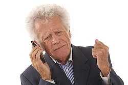 Upset_Businessman_on_the_Phone