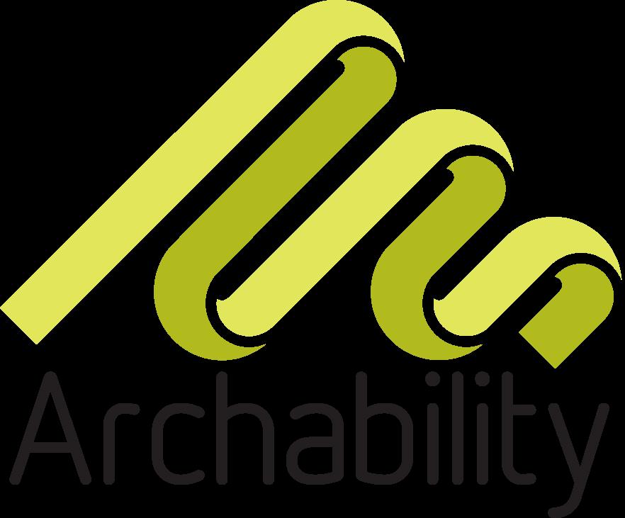 Archability_Logo_FullCol_Pos_CMYK.png