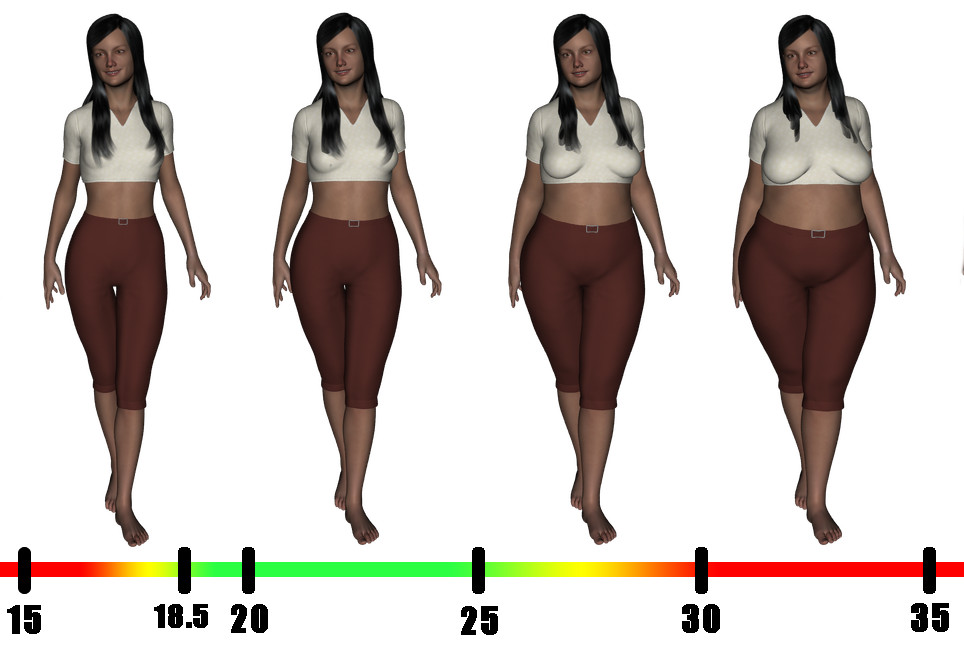 BMI-chart-woman-view.jpg