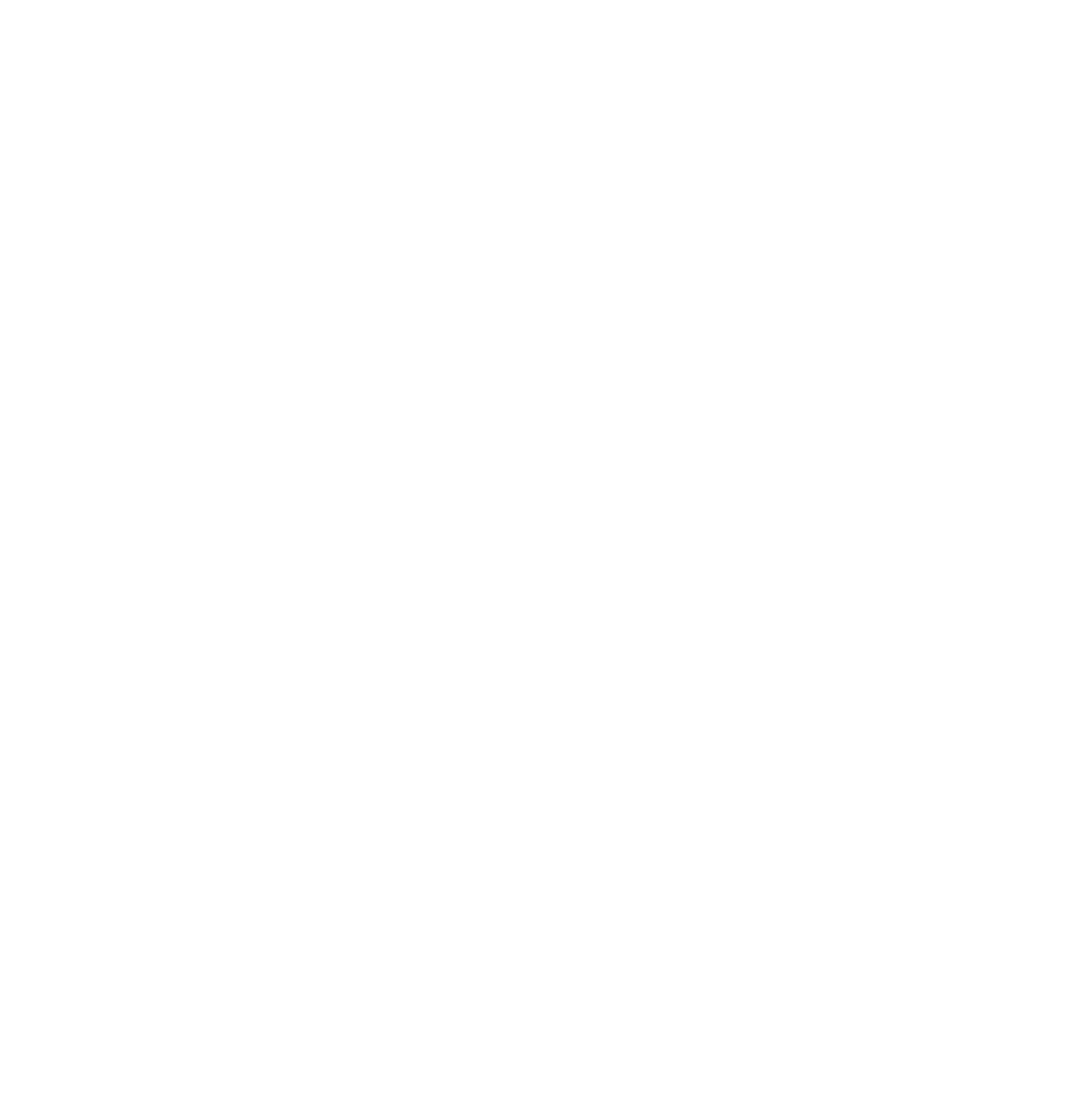 illustration of telescope