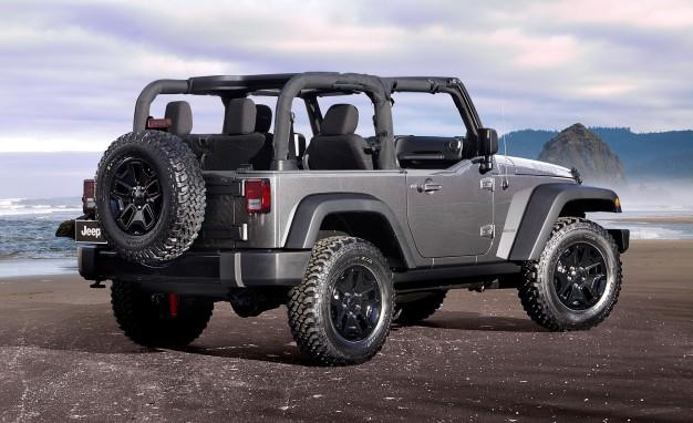 2016-Jeep-Wrangler-626x382.jpg