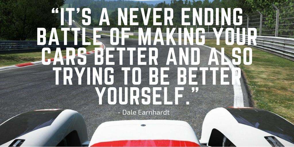 Quote - Dale Earnhardt.jpg