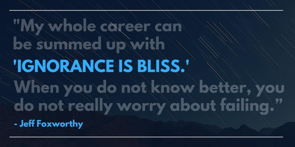 Quote - Jeff Foxworthy.jpg