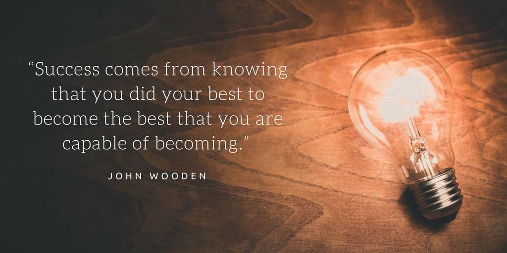Quote - John Wooden.jpg