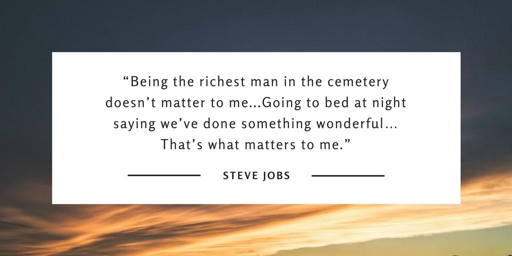 Quote - Steve Jobs.jpg