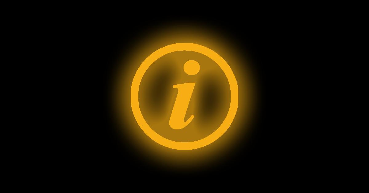 info light.png