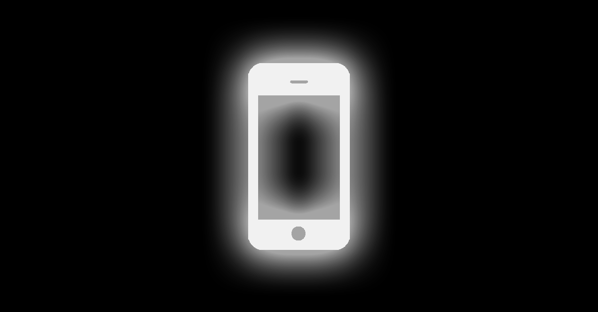 iphone light.png