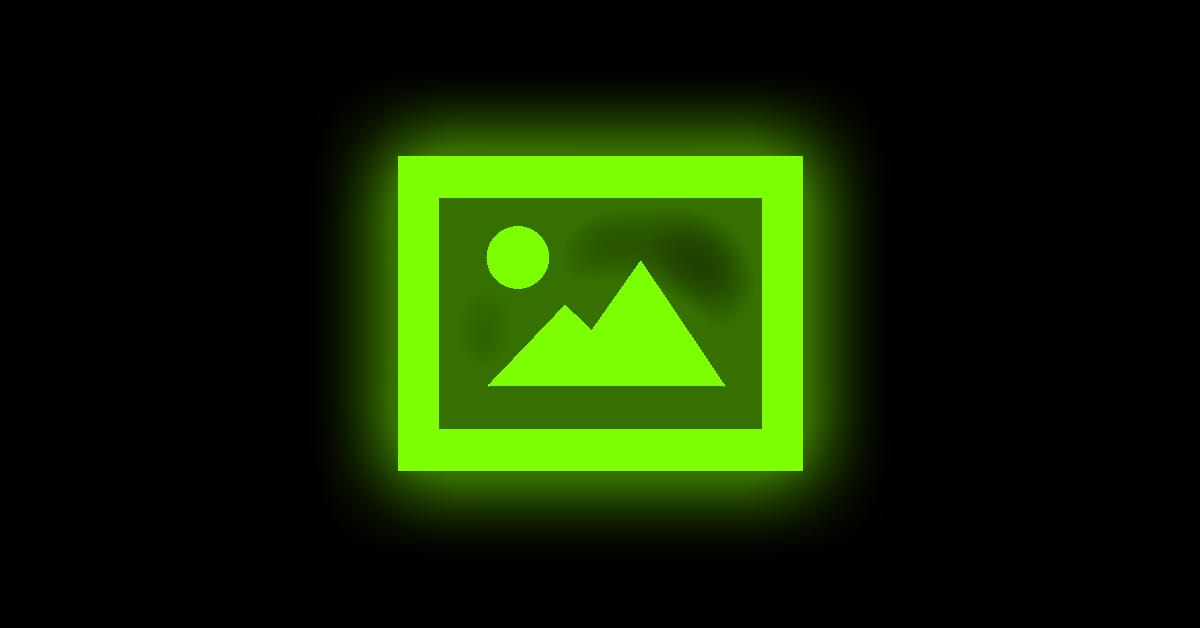 landscape light-1.png