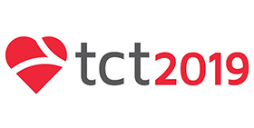 TCT 2019