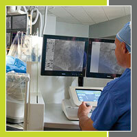 Corindus Launches CorPath Robotic-Assisted PCI Program to Increase Physician Safety at Massachusetts General Hospital