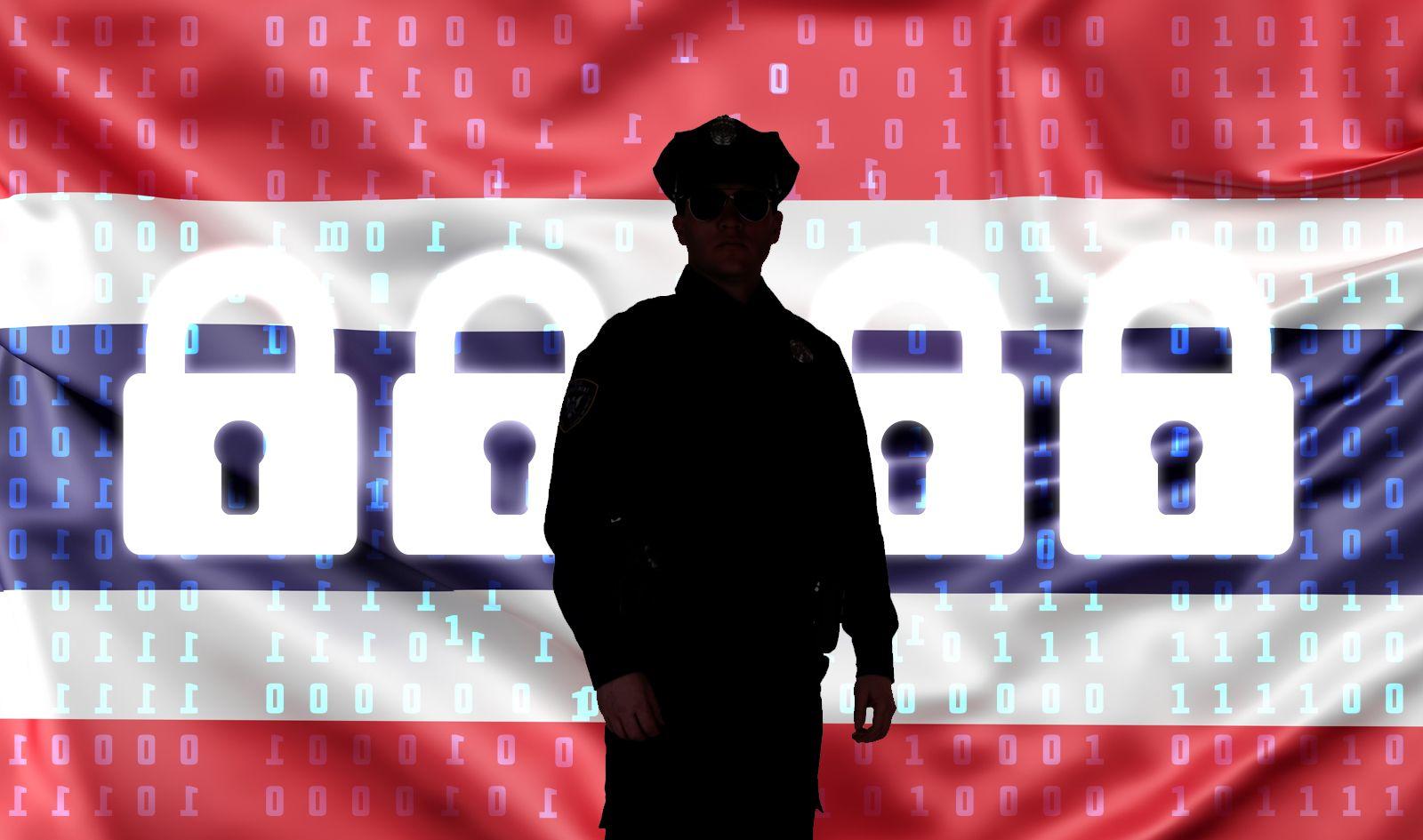 Criminalising Fake News Pt.1: Asia