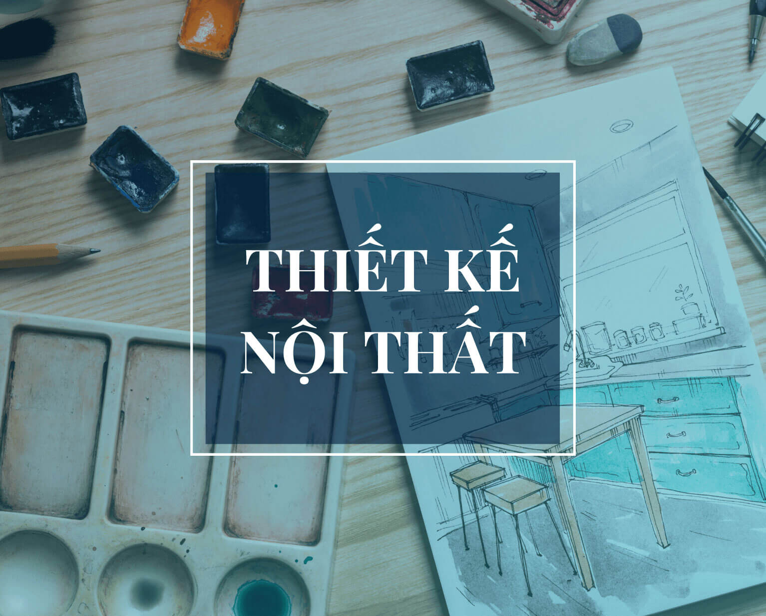 thiet-ke-noi-that