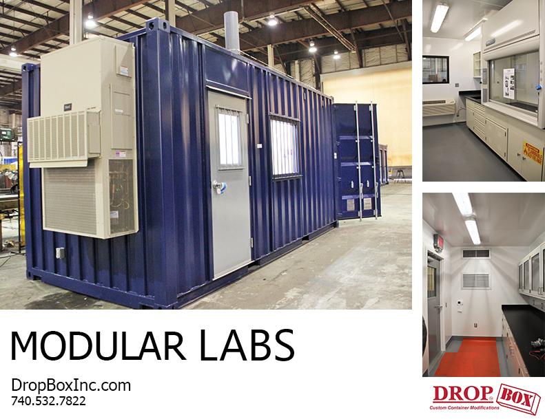 mobile lab, portable lab, modular lab, modular laboratory, mobile laboratory, modular chemical lab, modular chemical labs, modular chemical laboratory