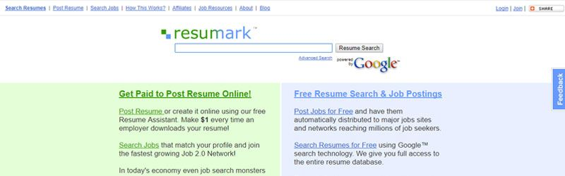 Free Resume Search Sites Free Resume Database Access In India Krida