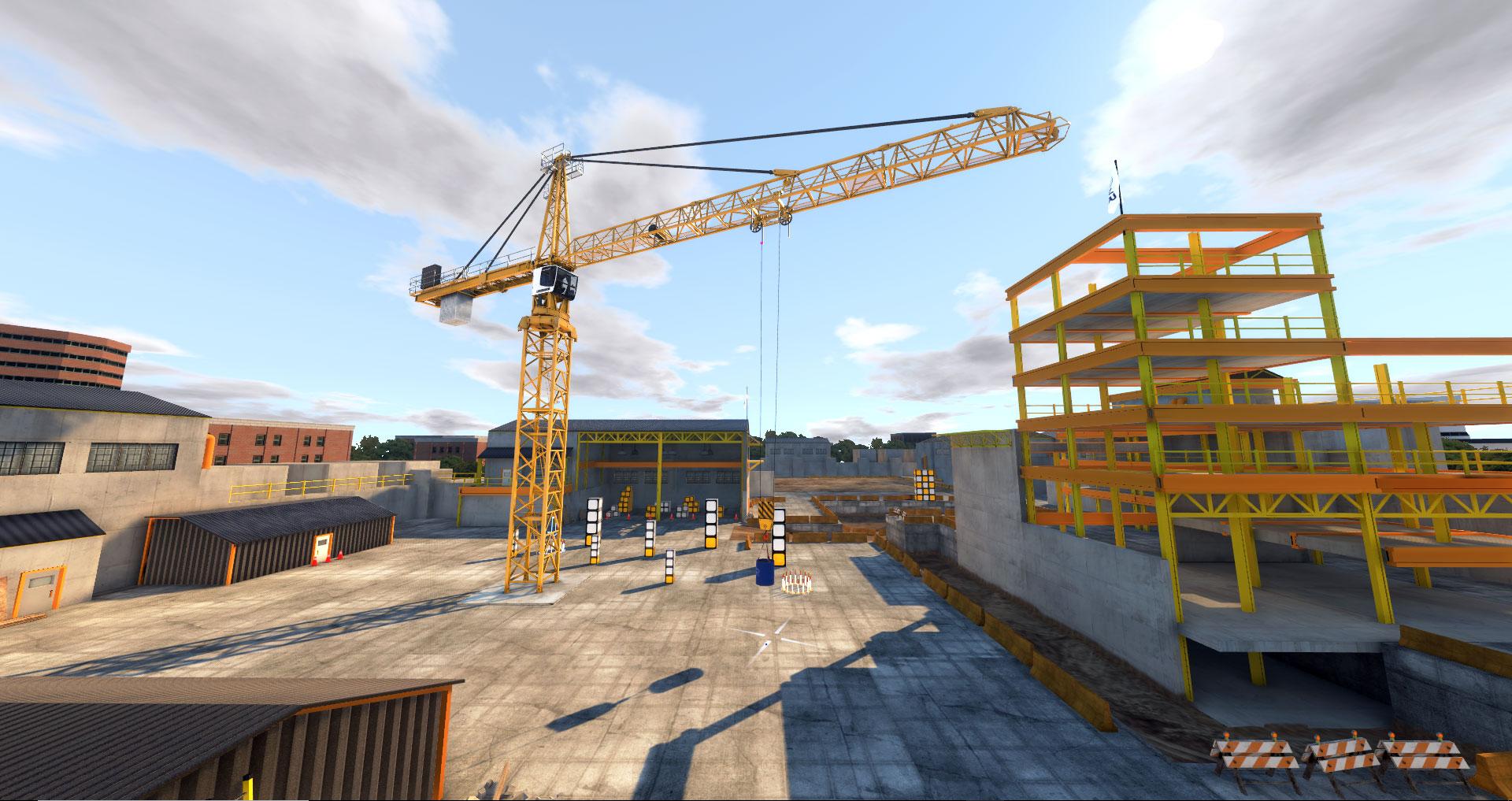 4e5bb6e4d8e1 VR-Tower-Crane-Slide-1280px-02-2
