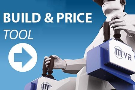 VR_Build_Price