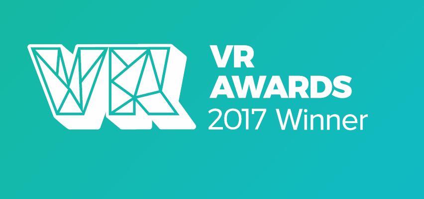 VR_Award.jpg