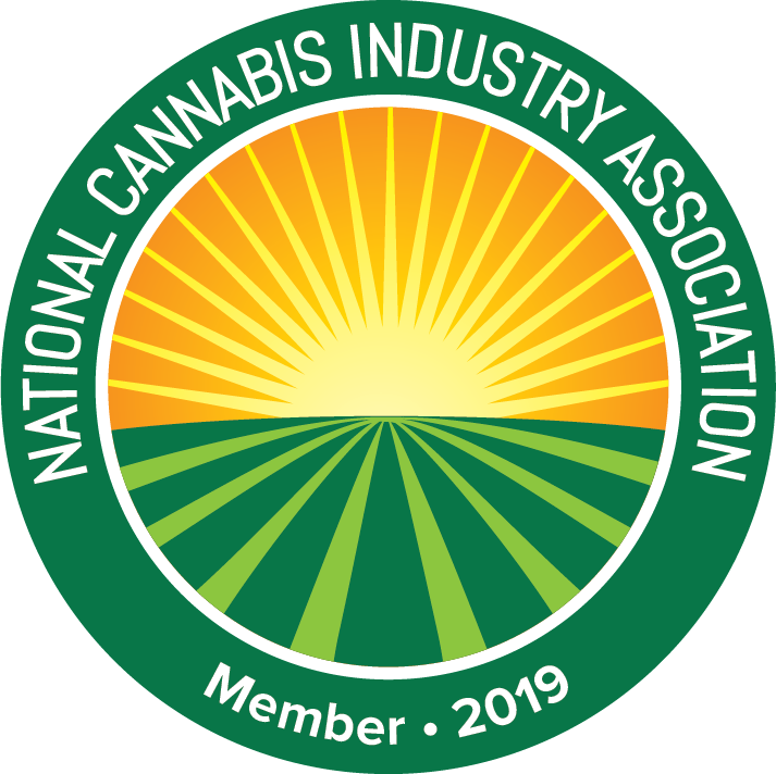 Oster Member of National Cannabis Industry Association