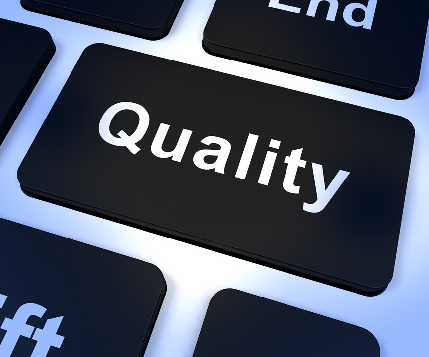 Why A Centralized QA Function Actually Creates Lower Quality