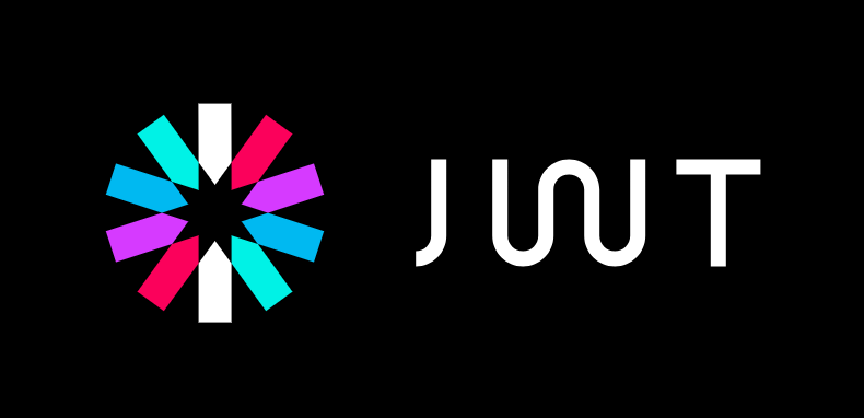 Token-based API authentication with Spring and JWT
