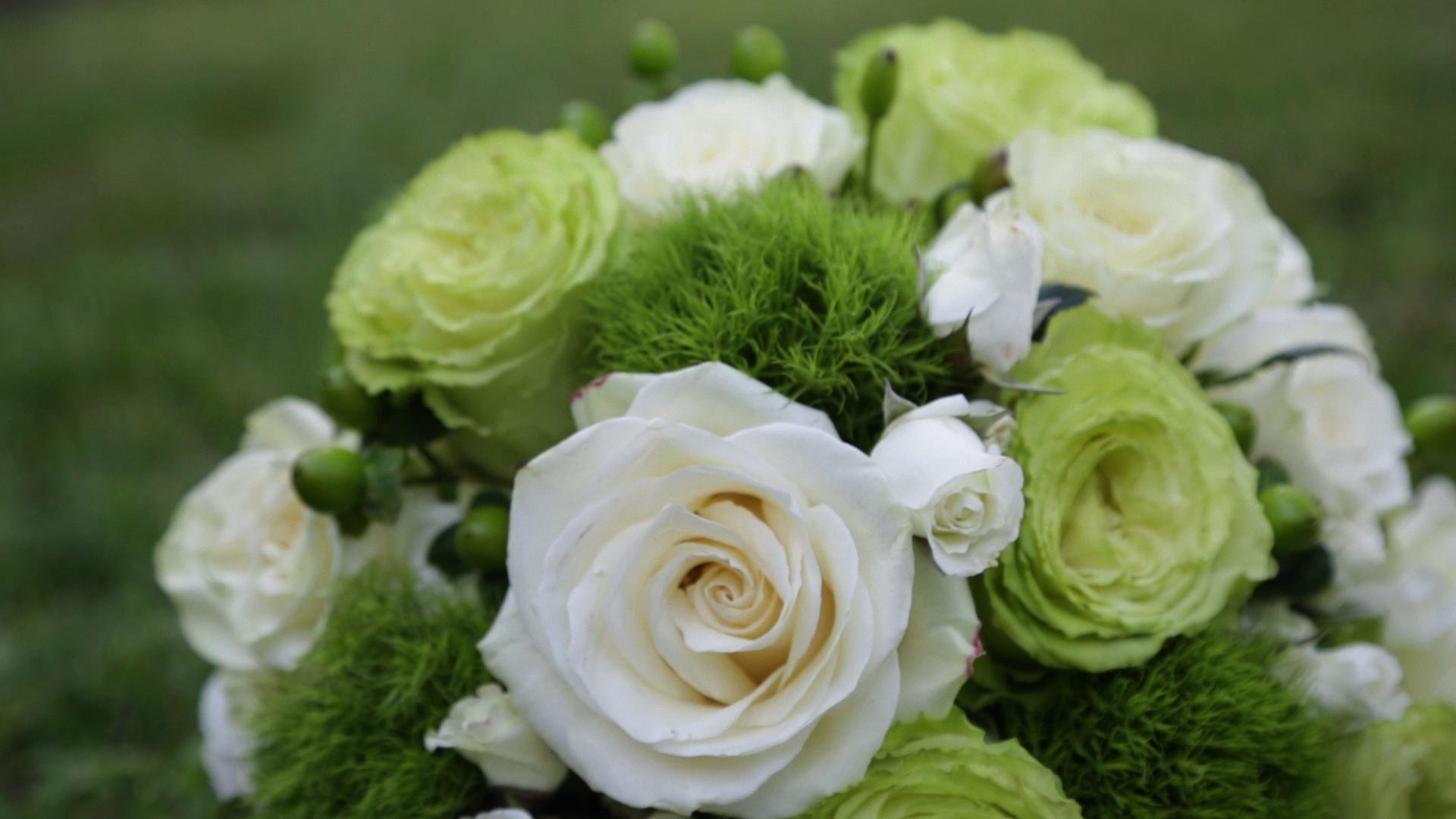 Wedding Flowers Ipswich : Ipswich country club ma wedding graphy sarah kevin