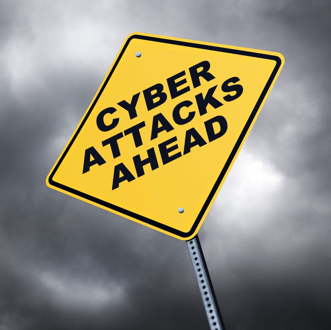 cyber-insurance-it-companies-in-london.jpg