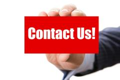 contact us in hand-WR.jpg