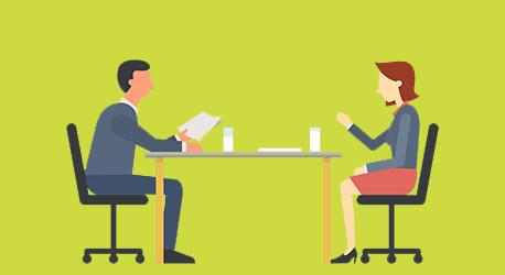 DevOps Interview Questions for hiring experienced DevOps