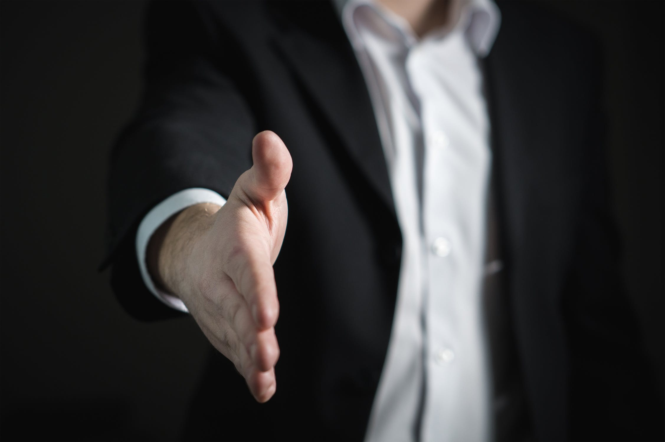 Sales Navigator: Linkedinovo orodje za prodajalce