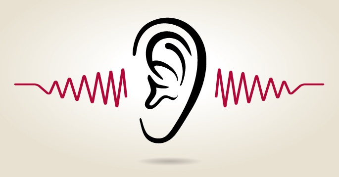 Your Most Important Leadership Skill: Listening