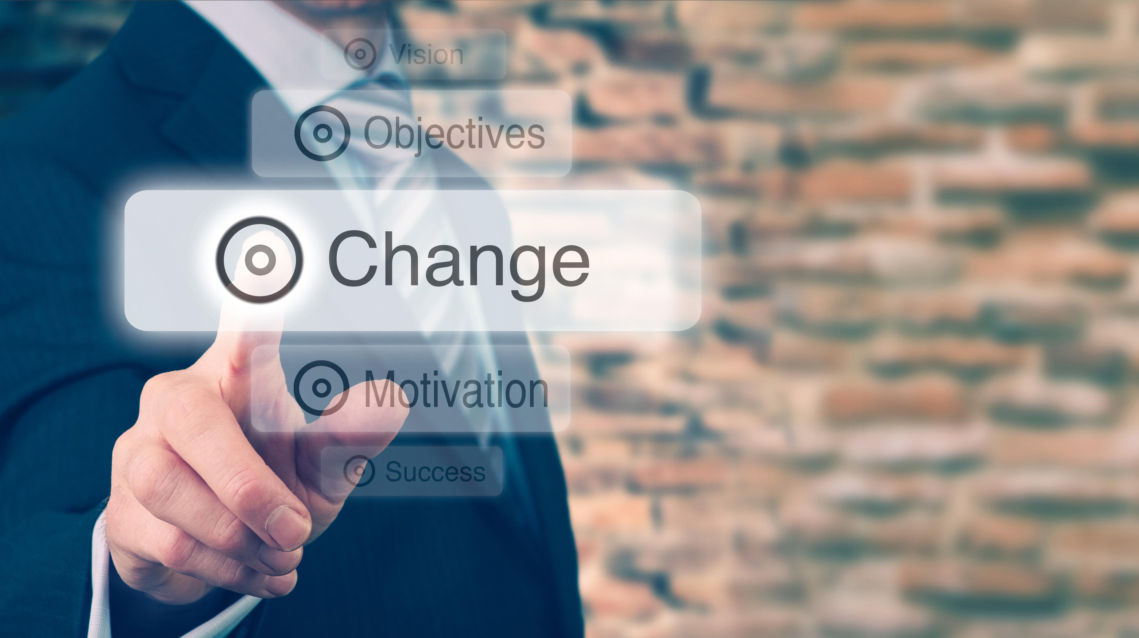 「change」の画像検索結果