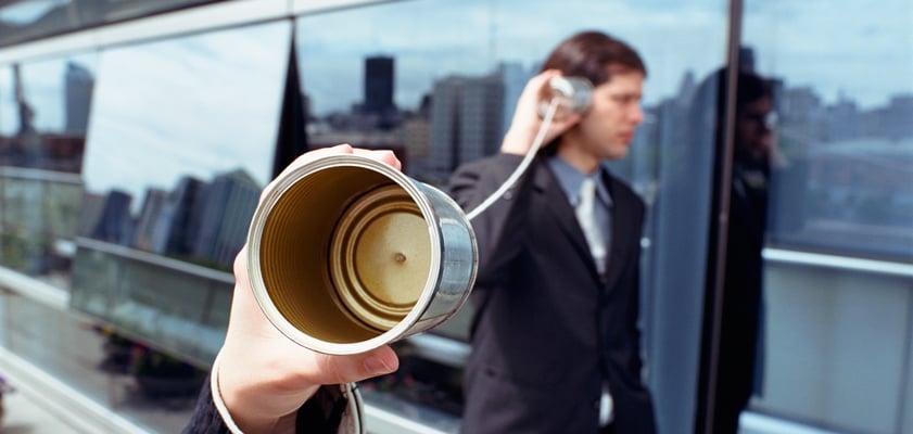 employeecommunicationblog